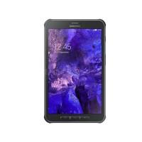 Samsung SM-T360