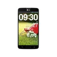 LG D685 G Pro Lite Dual