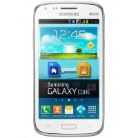 Samsung i8262 Galaxy Core Duos