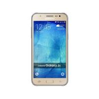 Samsung SM-J500F J5