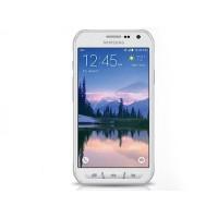 Samsung SM-G890 S6 Active