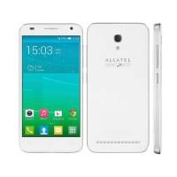 Alcatel OT-6036 Idol 2 Mini S