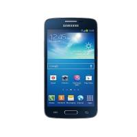 Samsung SM-G7105