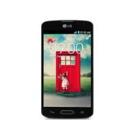 LG D325 L70 Dual