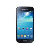 Samsung I9195i S4 Mini Plus