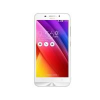 Zenfone Max ZC550KL Z010D