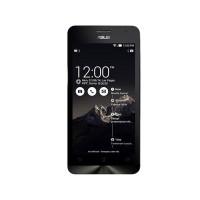 ZenFone 4 A400CXG
