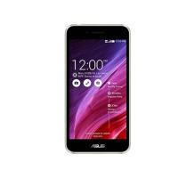 Padfone S LTE PF500KL