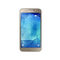 Samsung SM-G903 S5 Neo