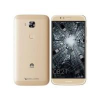 Huawei GX8 - G8