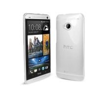 Silicone HTC