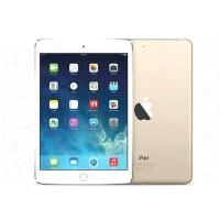 iPad Pro 9.7 (A1673-A1674-A1675)