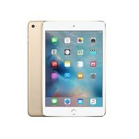 iPad Mini 4 (A1538-A1550)