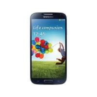 Samsung i337 S4