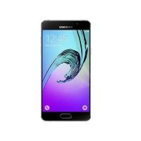 Samsung SM-A510F A5 2016