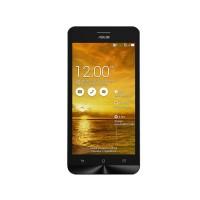 ZenFone 5 A500KL T00P