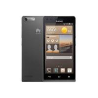 Huawei G6 3G