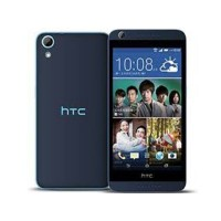 HTC Desire 626PH