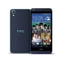 HTC Desire 626W