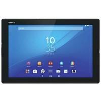 Xperia Z4 Tablet SGP712 Wifi