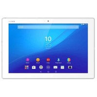 Xperia Z4 Tablet SGP771 Wifi-4G