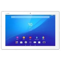 Xperia Z4 Tablet Wifi-4G (SGP771)