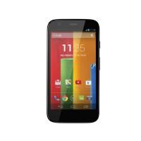 Motorola XT-1033 Moto G