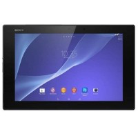 Xperia Z2 Tablet SGP511 Wifi
