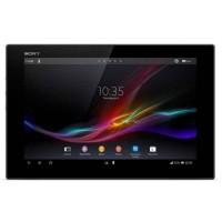 Xperia Tablet Z LTE 16G (SGP321)
