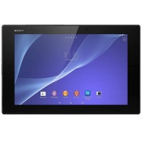 Xperia Z2 Tablet SGP512 WiFi