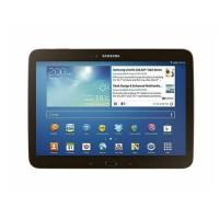 Samsung P5210 Galaxy Tab 3 WiFi