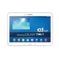 Samsung P5220 Galaxy Tab 3 LTE+WiFi