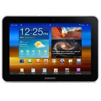 Samsung P7320 Galaxy Tab LTE+WiFi