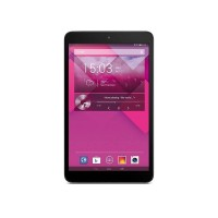 Alcatel One Touch Pop 8 P320