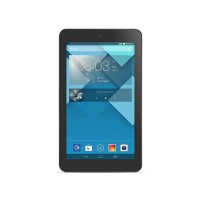 Alcatel OT-9015W Pop 7