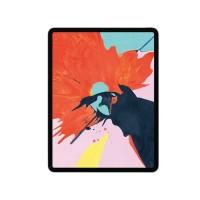 iPad Pro 12.9 (A1584-A1652)