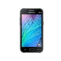 Samsung SM-J110F - J1