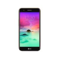 LG K10 2017 M250N