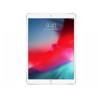 iPad Pro 10.5 A1701-A1709