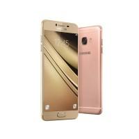 Samsung SM-C7000 Galaxy C7