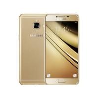 Samsung SM-C5000 Galaxy C5