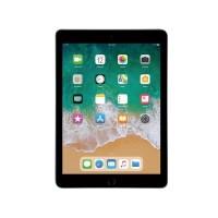 iPad 2017 (A1822-A1823)