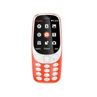 Nokia 3310 New 2017