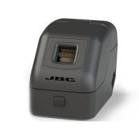 Sistema Di Pulizia Punte JBC