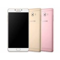 Samsung SM-C9000 C9 Pro