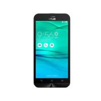 ZenFone Go ZB500KL X00AD