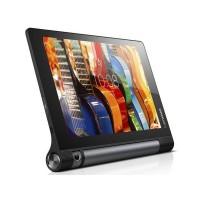 Lenovo Yoga Tab 3 8.0 (YT3-850F)