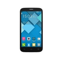 Alcatel OT-7047 Pop C9