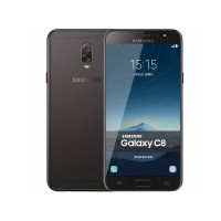 Samsung SM-C7100 C8