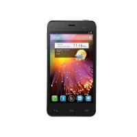 Alcatel OT-6010D Star